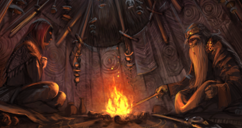 1024px-Environments-04-shaman-hut-inside-B