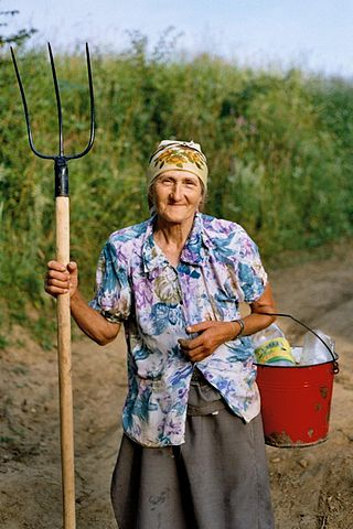 320px-Old_farmer_woman